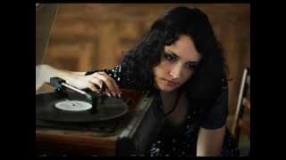 Arash feat Helena - Pure Love and Broken Angel  ( Remix Dj MAYA )