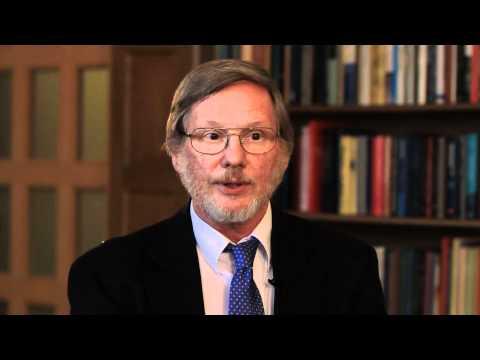 bill-sonnenstuhl-describes-the-ms/phd-program-at-cornell's-ilr-school