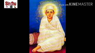 Baba Ramrup Bajan/ Jay Shri Ramrup Maharaj (Mahender Haryanvi)