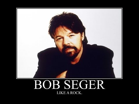 Bob Seger - Against The Wind (Chords,Tabs and lyrics) - YouTube