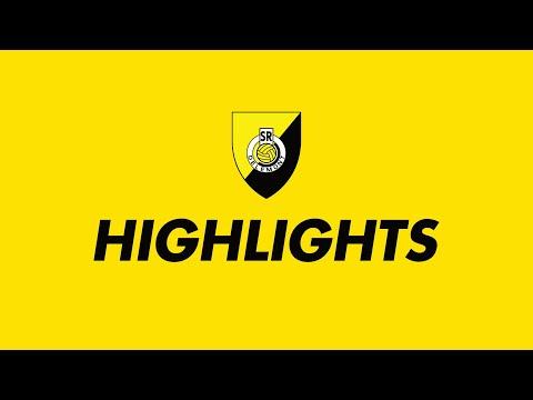 Download SRD - FC Gossau 4-0