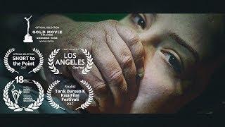Eksi 18 | Tec*vüz Yasasını Eleştiren Kısa Film