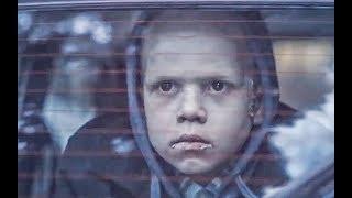 Тварь  - трейлер 2019 российский фильм ужасов