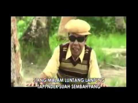 Lagu Melayu Natuna -  Kepri