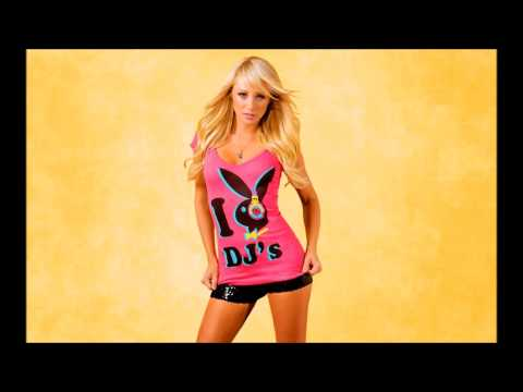 cd electro & house 2012 dance mix #60