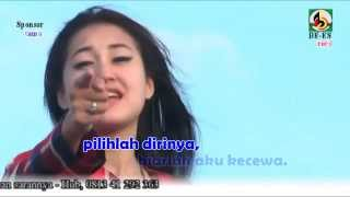 Video MIRANDA S. PAIDO - KECEWA download MP3, 3GP, MP4, WEBM, AVI, FLV Oktober 2018