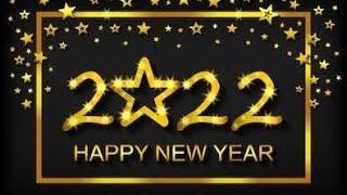 Happy New Year 2021 Happy New Year WhatsApp Status 2021