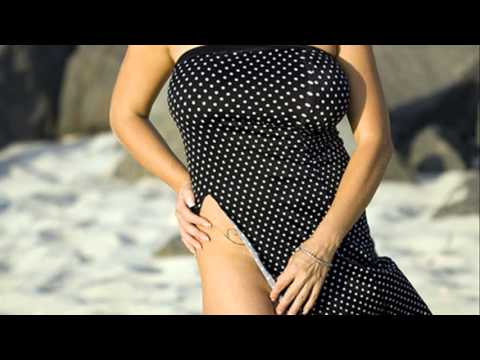 Can wind upskirt dress understood