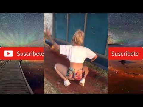 Download bailarina Jamile Galli compilacion 2