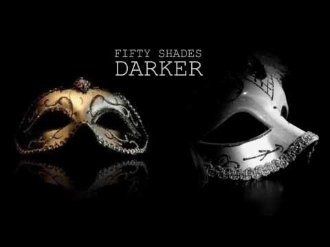 Trailer Music Fifty Shades Darker (Theme Song) - Soundtrack Fifty Shades Darker (2017)