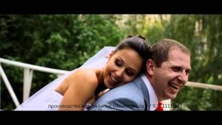 видео свадьба в милане