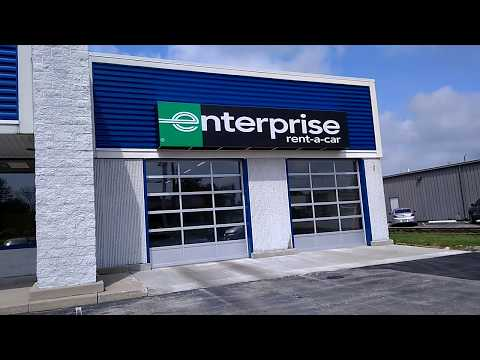 Angola Enterprise Car Rental Now Not Trustworthy