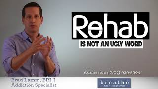 Drug & Alcohol Recovery Treatment   Breathe Life Healing Centers