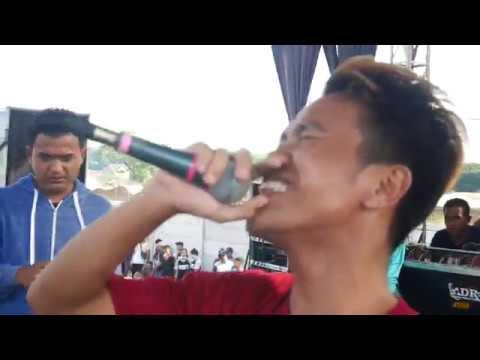 NDX AKA Ditinggal Rabi Live Jepara  terbaru 2017