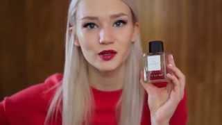 видео Духи Dolce&Gabbana