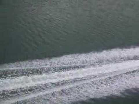Coast Guard keeping Alaska ports pirate free