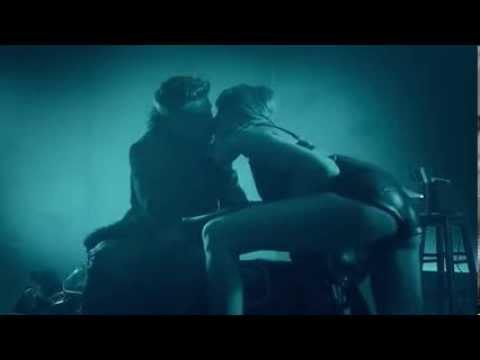 Download Justin Bieber  All That Matters (Teaser)