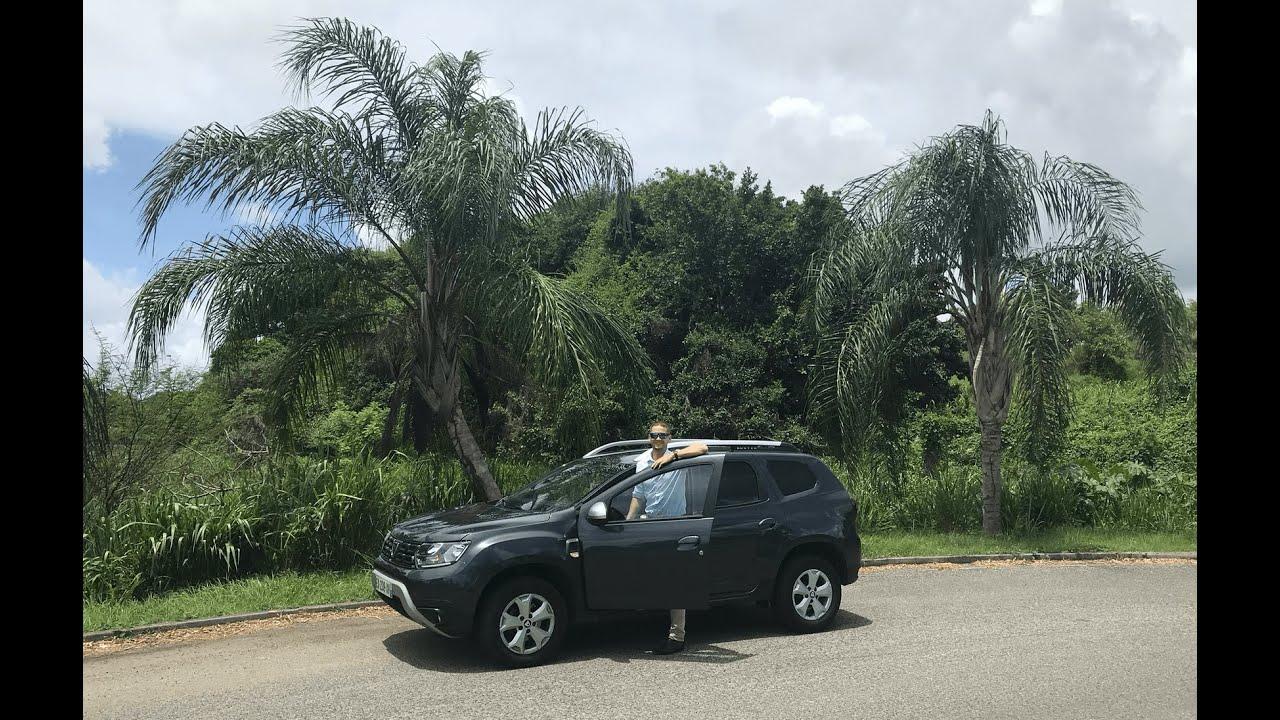 Allée Voiture Pas Cher location voiture guadeloupe dès 9.90€ par jour - jumbo car