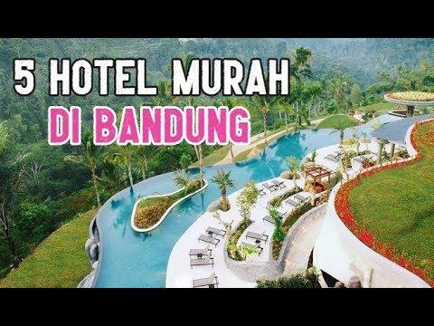 5-hotel-murah-di-bandung-indonesia
