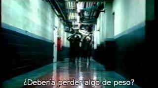 Madonna - American Life (subtítulos español).avi