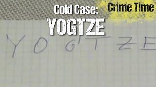 Der Fall Günther Stoll und YOGTZE | Katis Crime Time (TRUE CRIME; Echte Kriminalfälle)