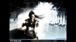 Lara Croft Tomb Raider: The Cradle Of Life - Full Movie Soundtrack (16 Tracks)