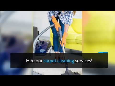 Carpet Cleaning Camarillo  | xtraclean.net | Phone : +1 805 981 1192