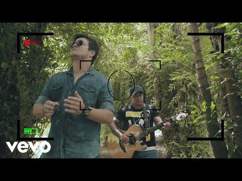 Matheus & Kauan - Caminhão De Amor