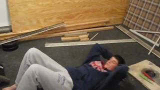 sean and jack global project  5-18_0002.wmv