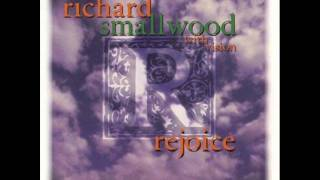 Richard Smallwood - O Holy Night (Cantique de Noël)