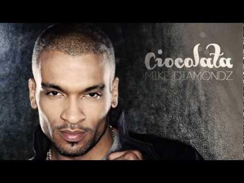 Mike Diamondz - Ciocolata (Official)