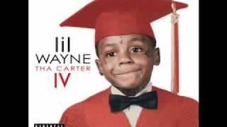 Lil Wayne-Blunt Blowin
