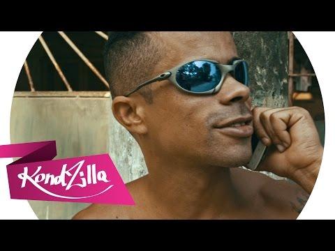 MC Neguinho do Kaxeta - Chave de Ouro (KondZilla)