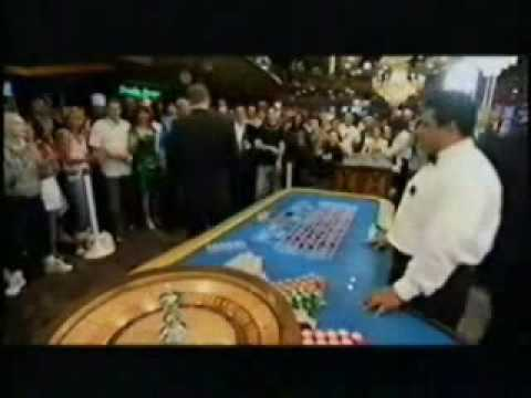 Youtube man bets life savings on roulette texas sports betting