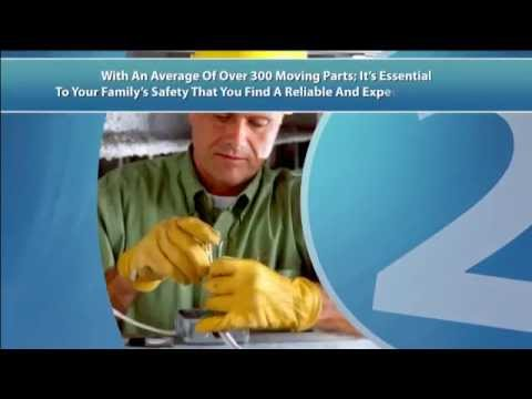 Garage Door Repair Poway Call Now 619 356 2216 Youtube