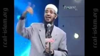 Mullah are worst creatures - Hadith of Prophet Muhammad by Dr. Israr Ahmad {Urdu}