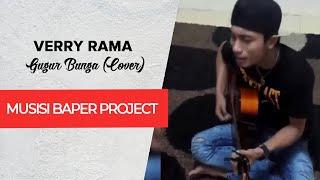 Setia Band - GUGUR BUNGA (Cover Akustik)