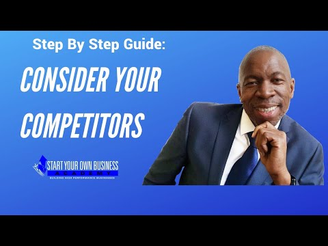 Step 4 Of Step By Step Guide To Starting A High-Performance Business - Boomy Tokan