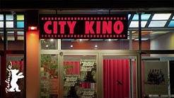 City Kino Wedding (Wedding)