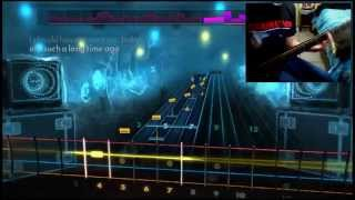 Led Zeppelin   The Lemon Song   Rocksmith 2014   Bass