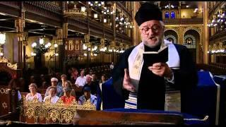 Das Judentum: Kultur der Weltreligionen: Der Himmel auf Erden