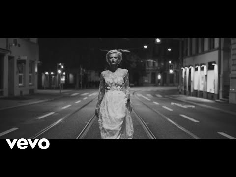 Dodo - Brütigam ft. Dabu Fantastic