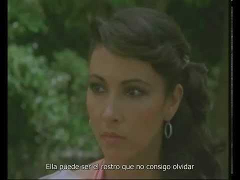 Blanca Guerra - Video homenaje por su cumpleaños