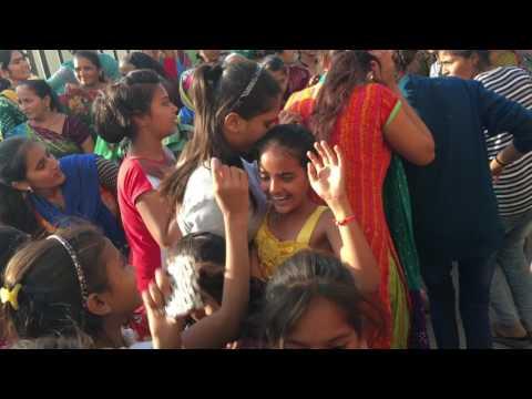 Gujarati  Dj s Dj Jordar Varghodo full hd 3gp , Mp4 , hd , webm , flv , mp3 ,low full hd