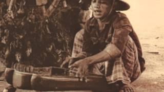 Street Musicians of Yogyakarta - Putra Sala