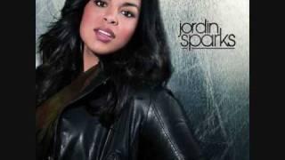 Jordin Sparks - One Step At A Time