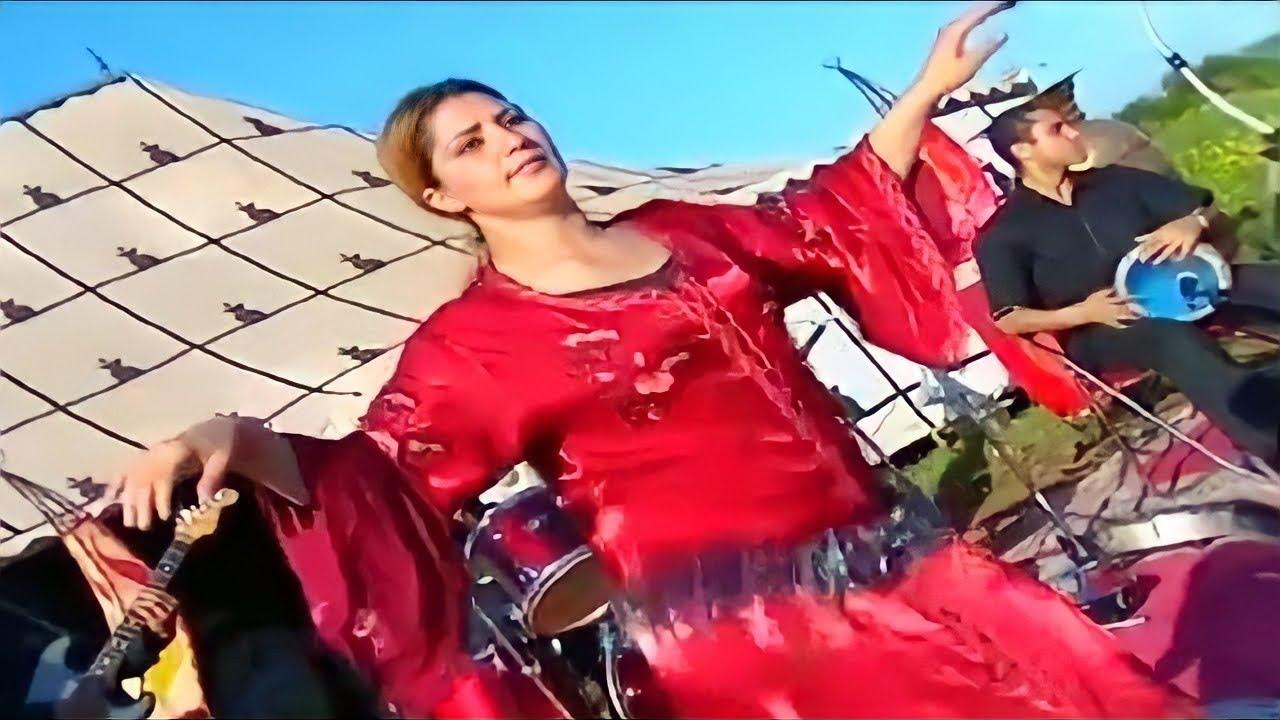 ALBUM COMPLET - Cheb Chakir - NTOMA TLATA | Music, Rai, chaabi,  3roubi - راي مغربي -  الشعبي