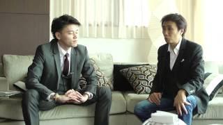 日本スマートフォンマーケティング協会プロモーションビデオ