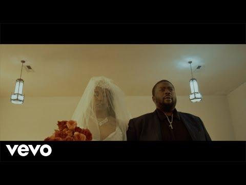 "Jhonni Blaze - Jhonni Blaze - ""Round & Round"" (Official Video)"
