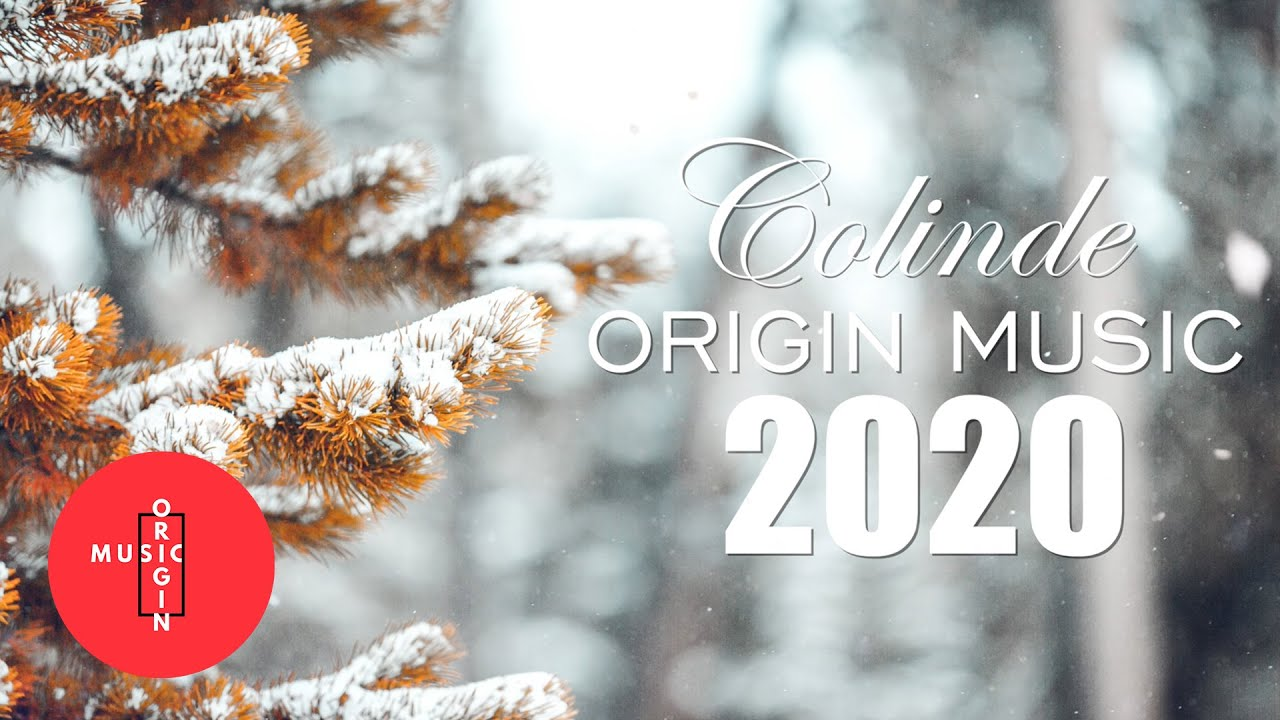 Colinde de Craciun ?Colaj cu Ana Florea, Profides, iHome Worship, MINQ si Jean Moldoveanu ☃️ 2020